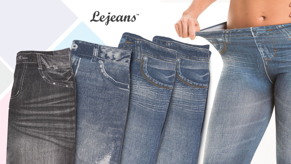 lejeans-tres-vintage-uma-preta-main-02.j