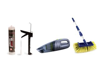 safety-car-autocleaner-blaster-brush-water-broom-showcase-horizontal
