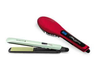 shine-remington-easy-brush-showcase-horizontal
