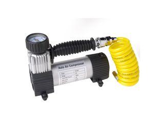 main_compressor_air_power