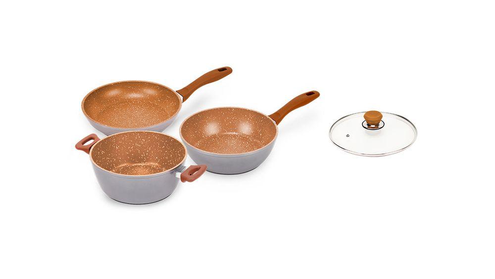 trio-flavorstone-cobre-tampa-flavostone-cobre-showcase