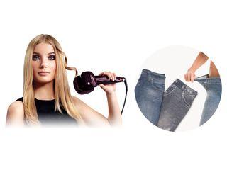 hair-styler-lejeans-showcase