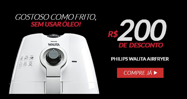 Desktop 765x407