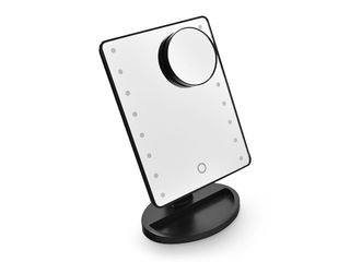 espelho-smart-mirror-showcase-horizontal-1