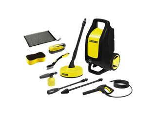 main01_karcher_premium_kit_casa