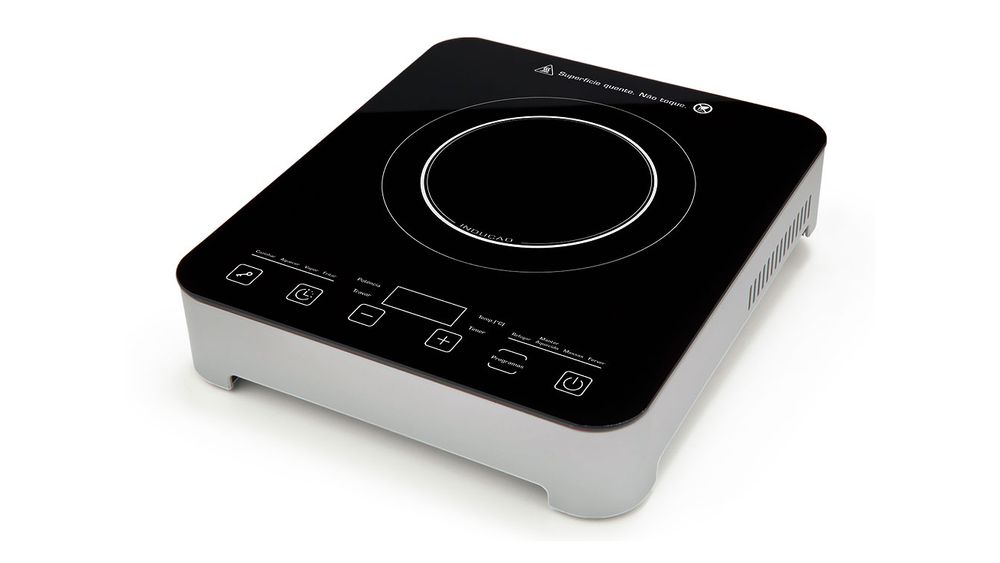 cooktop-gourmet-touch-horizontal