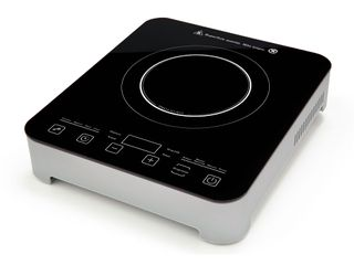 cooktop-gourmet-touch-horizontal
