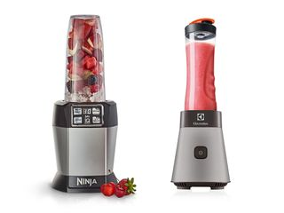 nutri-ninja-sport-blender-showcase-horizontal