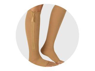 comfort-legs-showcase-horizontal