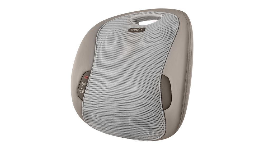 pro-back-massager-homedics-showcase-horizontal
