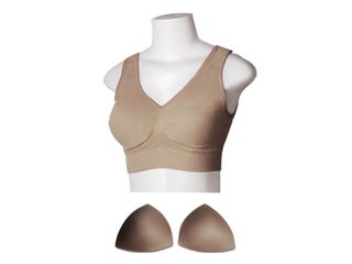 sutia-natural-bra-showcase-horizontal