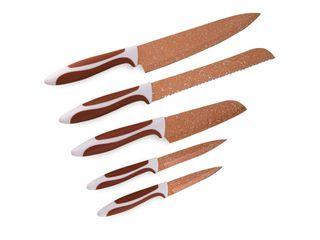 conjunto-de-facas-flavorstone-showcase-horizontal
