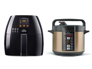 airfryer-avance-viva-digital-showcase-horizontal