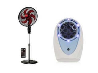 ventilador-ultra-wind-wide-control-mosquito-trap-showcase-horizontal