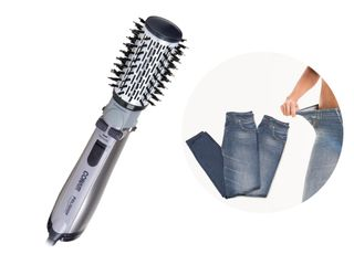 escova-rotating-air-brush-lejeans-classica-azul-showcase-horizontal