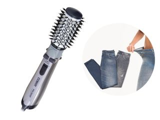 escova-rotating-air-brush-lejeans-classica-azul-lejeans-despojada-vintage-showcase-horizontal