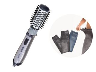 escova-rotating-air-brush-lejeans-basica-preta-lejeans-classica-azul-showcase-horizontal