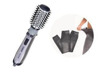 escova-rotating-air-brush-lejeans-basica-preta-showcase-horizontal
