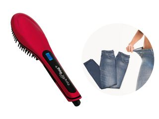 easy-brush-lejeans-classica-azul-showcase-horizontal