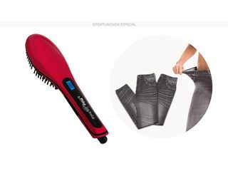 easy-brush-lejeans-basica-preta-main