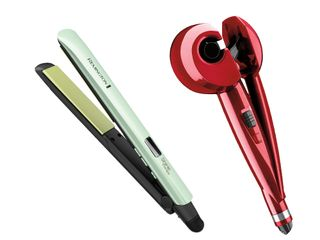 shine-remington-fashion-curl-showcase-horizontal