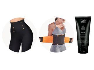 le-fashion-fitnow-be-emotion-redutor-de-medidas-showcase-horizontal