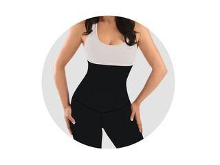 calca-cintura-alta-fitnow-pants-preta-showcase-horizontal