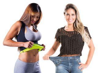 fit-now-t-shirt-polishop-feminino-lejeans-showcase-horizontal