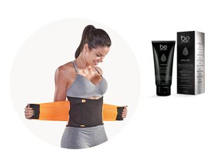 fitnow-tshirt-active-lipo-showcase-horizontal-copy