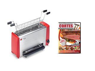 grill-house-dvd-carnes-showcase-horizontal