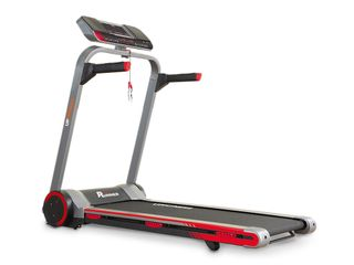 esteira-smart-runner-showcase-horizontal