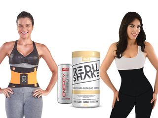 fit-now-fit-now-pants-preta-energy-drink-ml-viva-redushake-showcase-horizontal