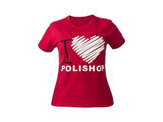 camiseta-fem2-showcase-