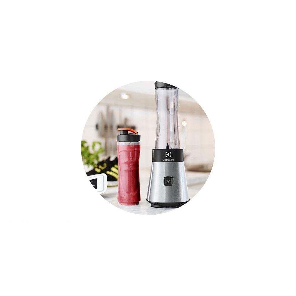 Liquidificador Sport Blender Electrolux + Copo
