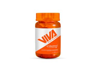 vitamina-c-e-colageno-viva-smart-nutrition-showcase