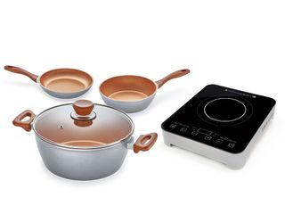 trio-de-panelas-flavorstone-cobre-cooktop-showcase-horizontal