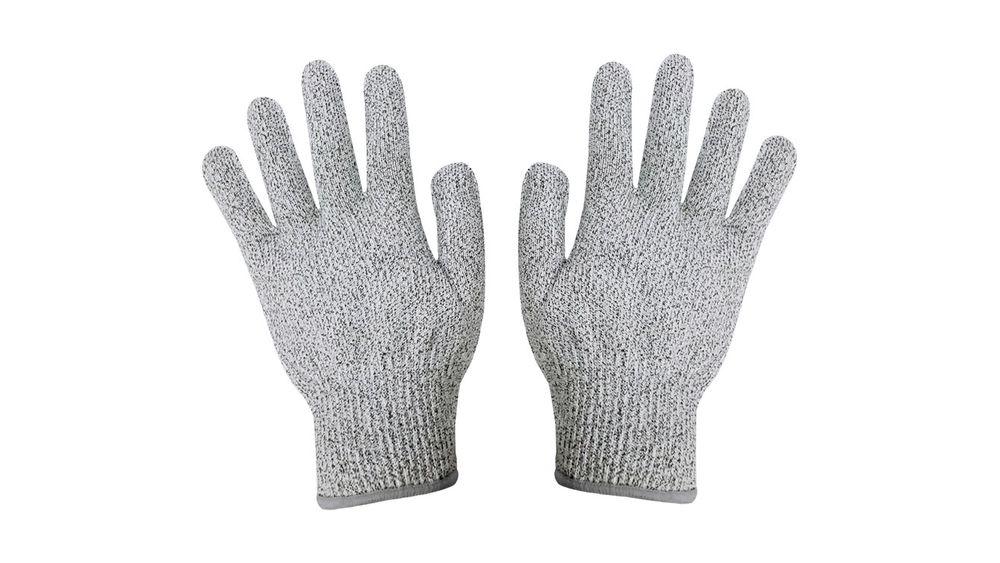 shark-gloves-showcase