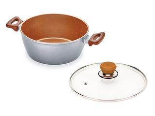 family-cobre-24cm-tampa-cobre-24cm-showcase