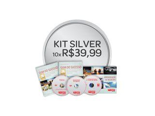 kit-silver-1-