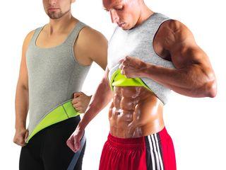 fit-now-t-shirt-cinza-fit-now-t-shirt-cinza-gola-u-showcase-horizontal