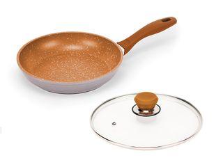 saute-cobre-24cm-tampa-cobre-24cm-showcase