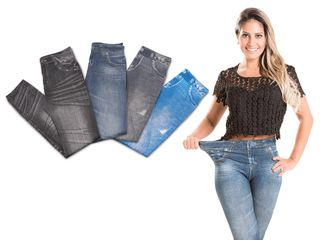 lejeans-preta-azul-vintage-azul-claro-showcase