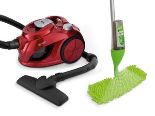 maxxi-turbo-vermelho-spray-mop-showcase-horizontal