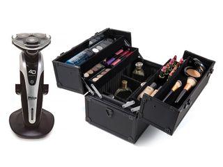 barbeador-4d-maleta-be-emotion-showcase