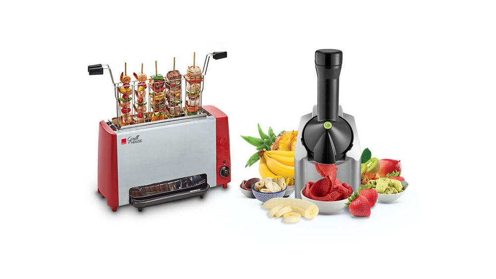 vertical-grill-yonanas-showcase-11out