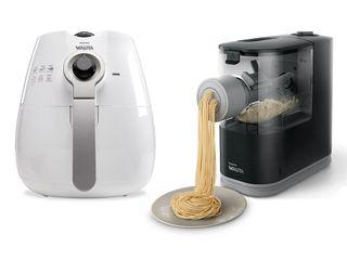 pasta-maker-airfryer-showcase
