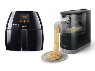 pasta-maker-airfryer-avance-showcase