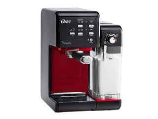 cafeteira-prima-latte-ii-oster-showcase