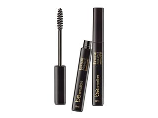 extreme-miracle-brow-lashes-showcase-horizontal