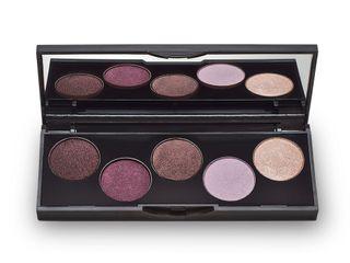 paleta-de-sombras-violet-showcase-horizontal